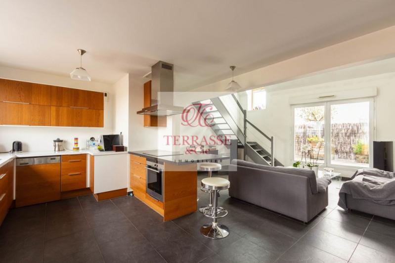 Vente appartement Saint-denis 600000€ - Photo 2