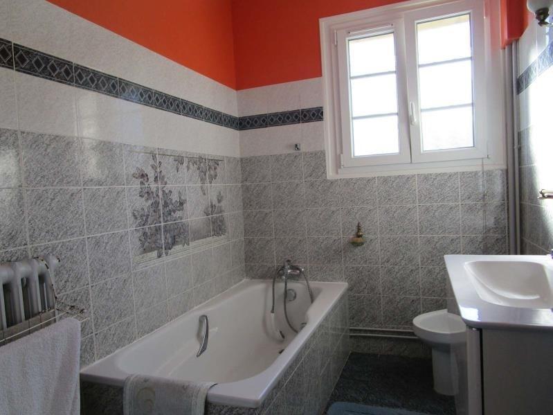 Vente maison / villa Neuvic 199000€ - Photo 4