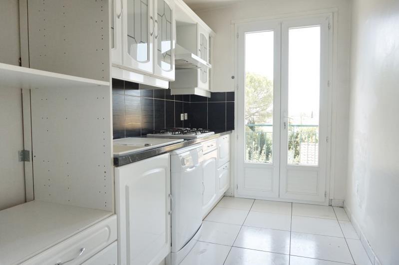 Verkoop  appartement Montpellier 128000€ - Foto 6