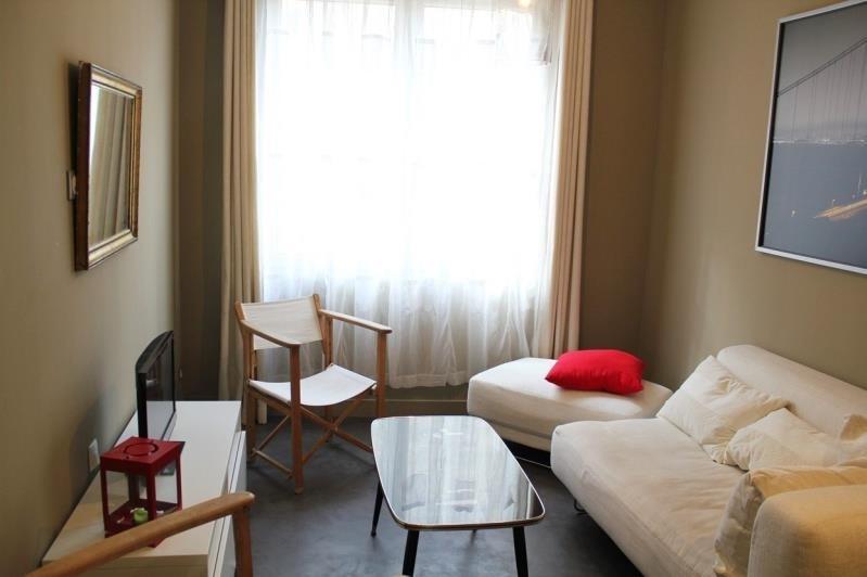 Vente appartement Villeneuve-les-avignon 245000€ - Photo 5