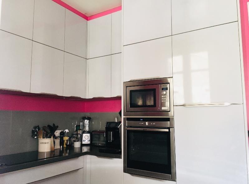 Vente maison / villa Royan 485925€ - Photo 7