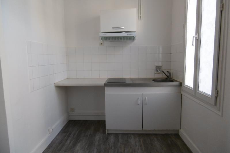 Location appartement Aix en provence 722€ CC - Photo 5