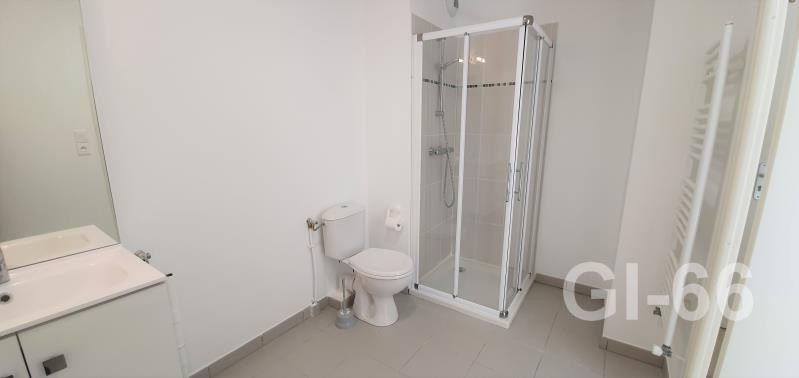Location appartement Port vendres 475€ CC - Photo 5