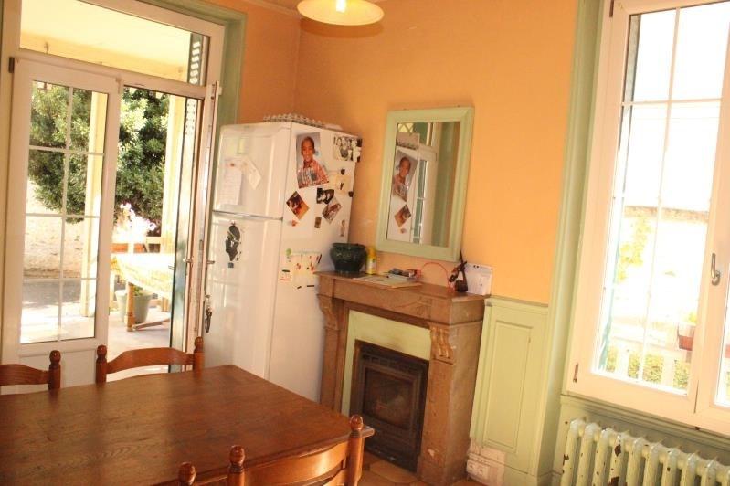 Vente maison / villa La ferte gaucher 215000€ - Photo 6