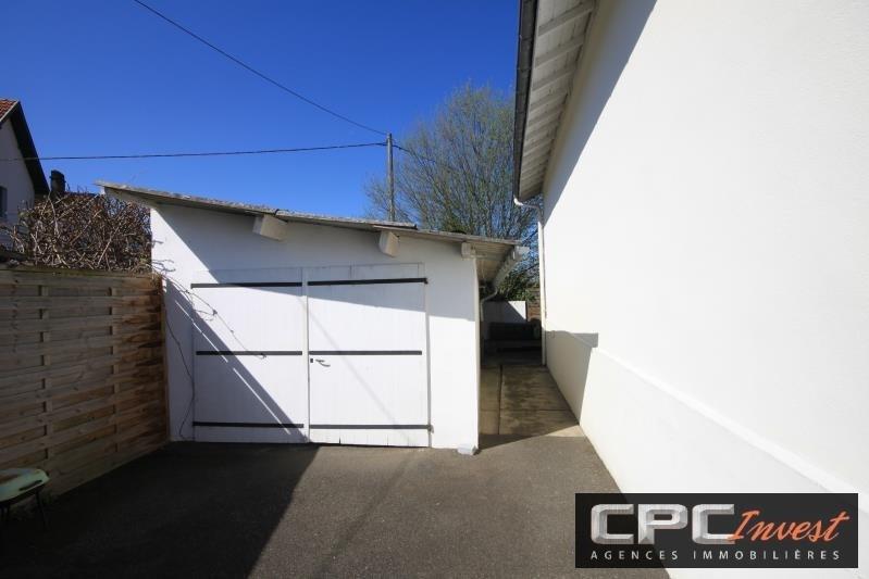 Sale house / villa Oloron ste marie 159000€ - Picture 6