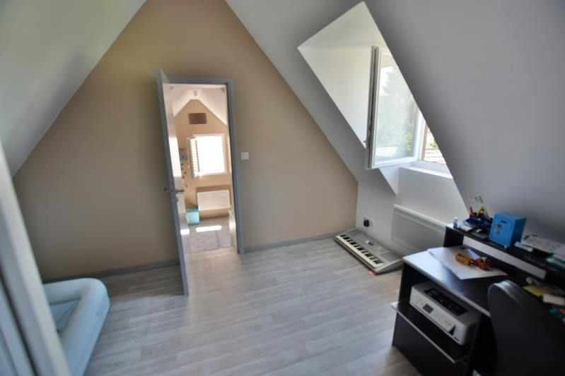 Sale house / villa Poey de lescar 172000€ - Picture 6