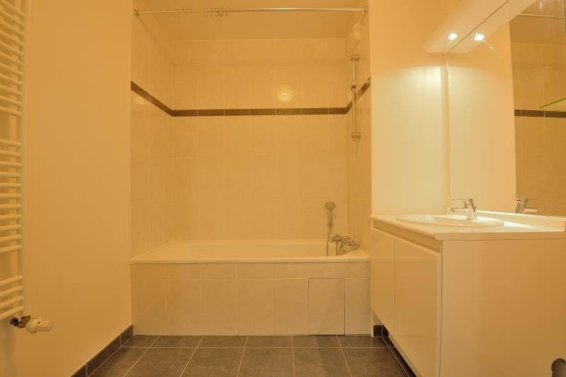 Vente appartement Epinay sur orge 279 000€ - Photo 7