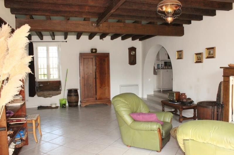 Sale house / villa La ferte gaucher 334 000€ - Picture 5