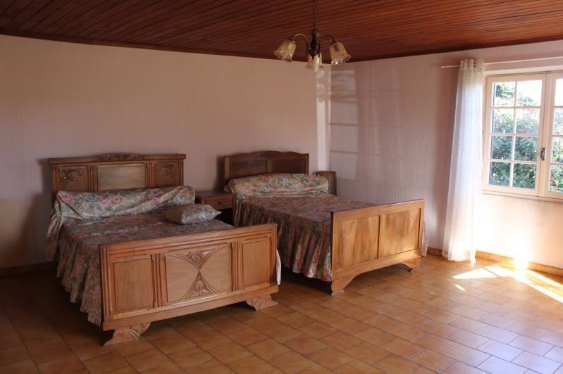 Verkoop  huis Langon 217500€ - Foto 6