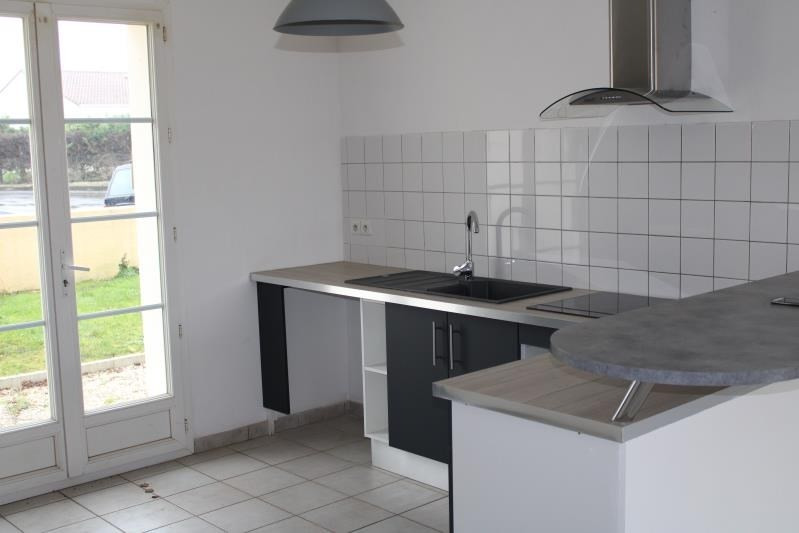 Vente maison / villa Niort 204 750€ - Photo 3