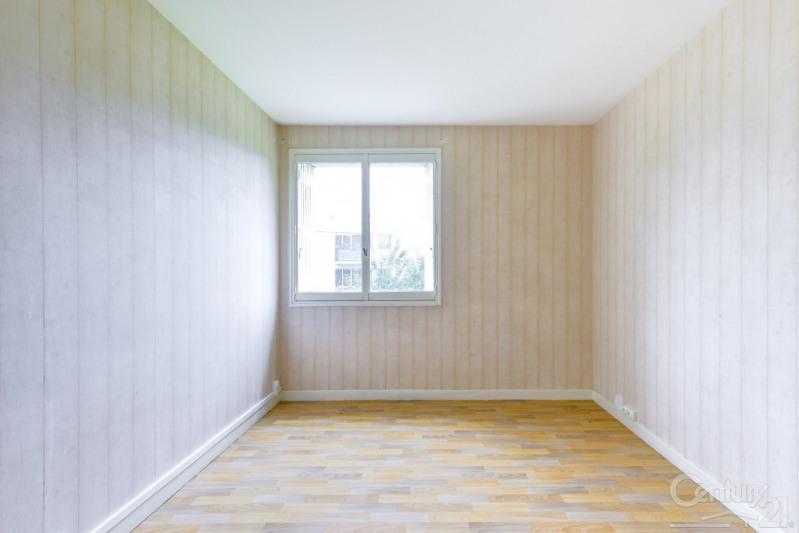 Vendita appartamento Caen 153000€ - Fotografia 9