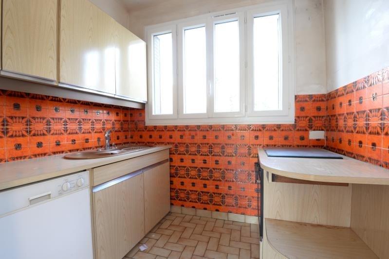 Vente maison / villa Epinay sur orge 399000€ - Photo 5