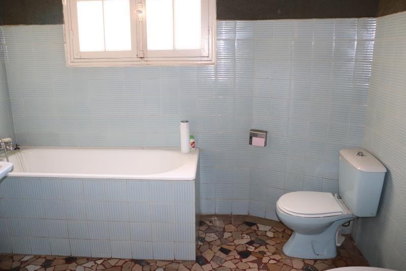 Sale house / villa Cavalaire sur mer 450000€ - Picture 5