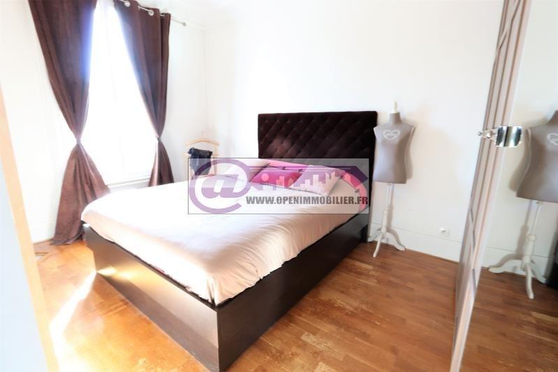 Vente appartement Enghien les bains 299000€ - Photo 2