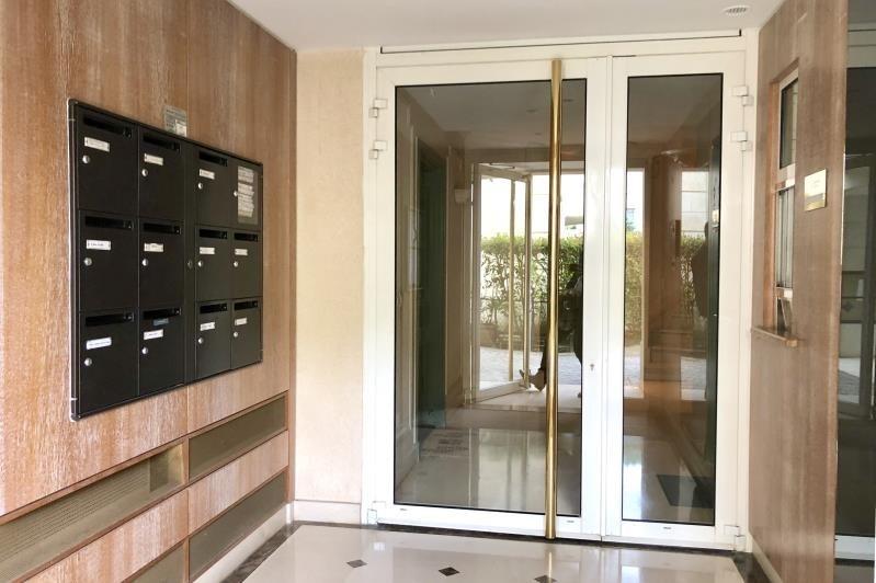 Vente appartement Vaucresson 200000€ - Photo 10