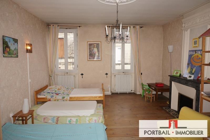 Sale house / villa Blaye 253500€ - Picture 2