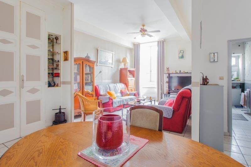 Sale apartment Vienne 188000€ - Picture 6