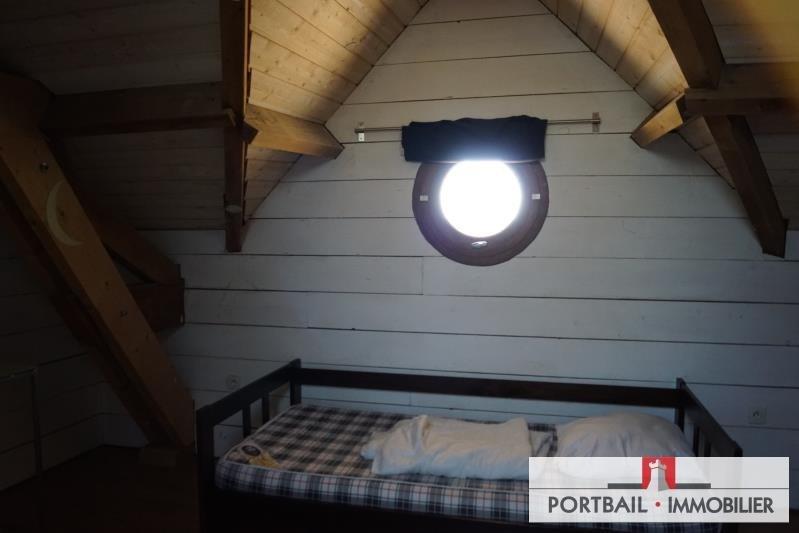 Sale house / villa Bourg 249000€ - Picture 12