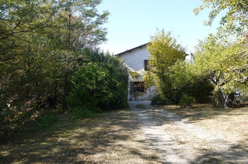 Revenda casa Les cotes d arey 348000€ - Fotografia 3