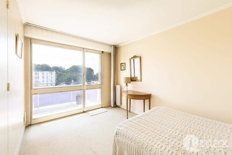 Vente appartement Asnieres sur seine 770000€ - Photo 5