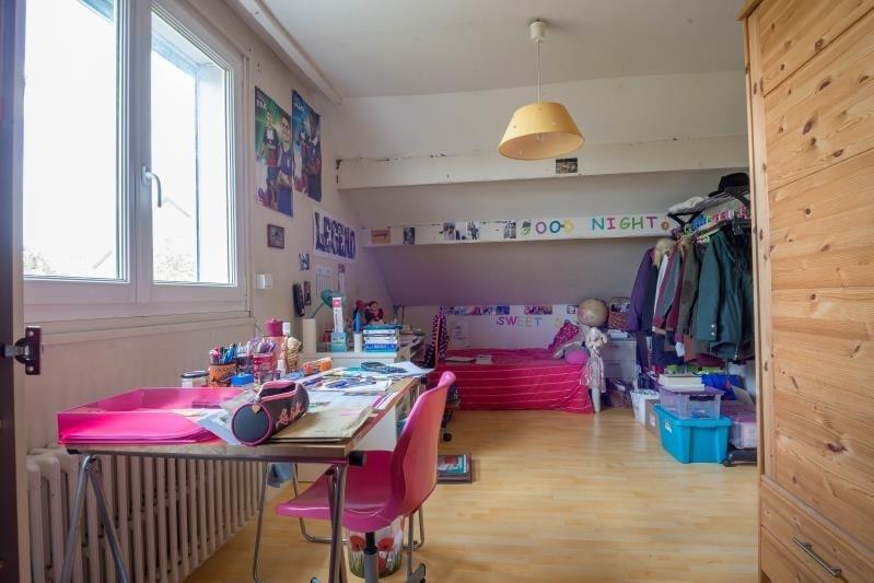 Vente maison / villa St michel sur orge 298000€ - Photo 9