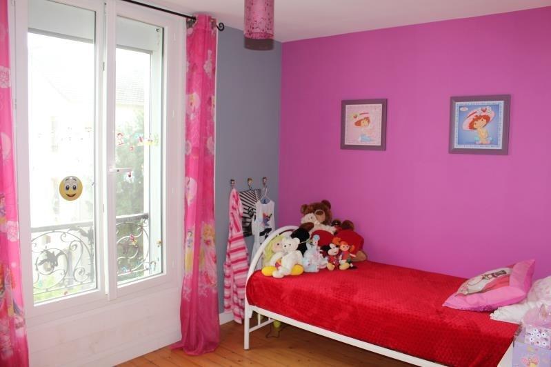 Vente maison / villa Gagny 480000€ - Photo 4