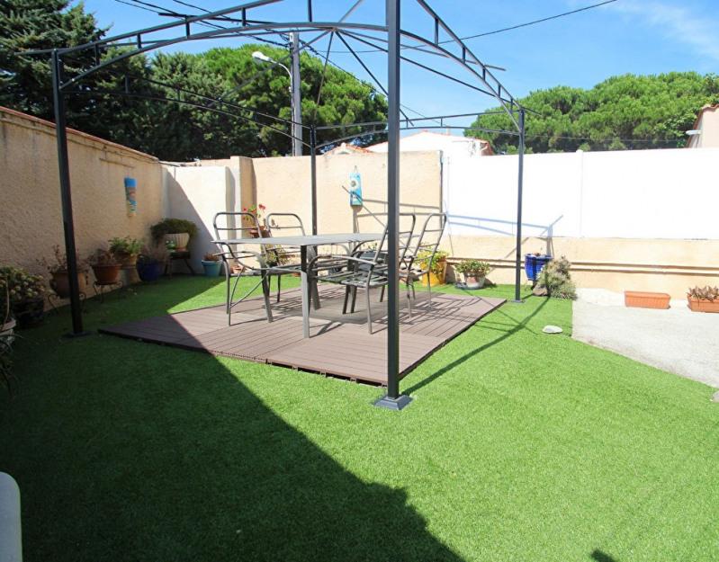 Vente appartement Argeles sur mer 220000€ - Photo 2