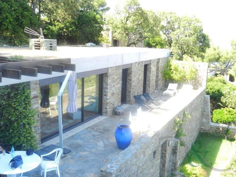 Vente de prestige maison / villa Bormes les mimosas 1250000€ - Photo 2
