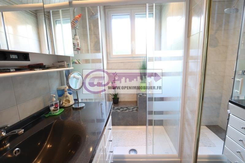 Sale house / villa St gratien 525000€ - Picture 4
