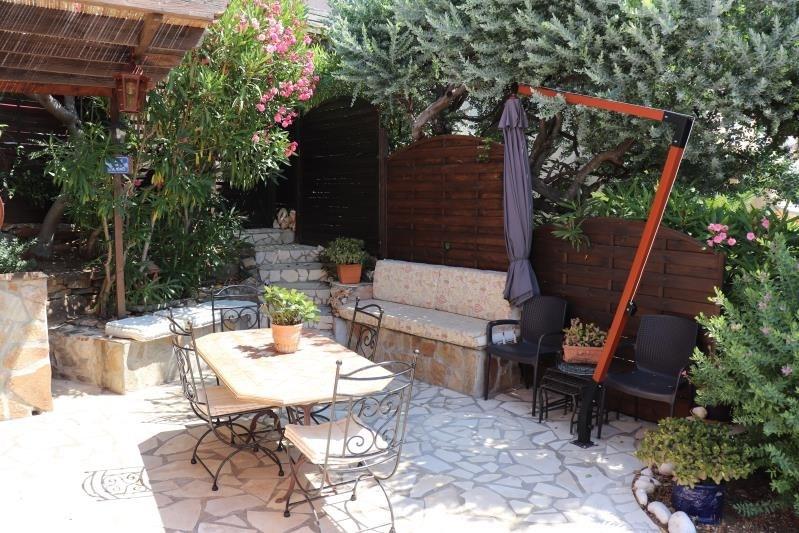 Deluxe sale house / villa Cavalaire sur mer 897000€ - Picture 9