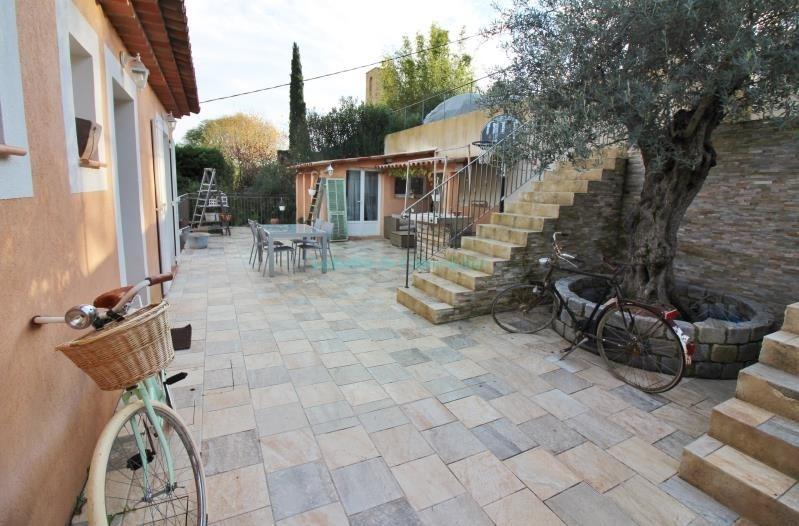 Vente maison / villa Peymeinade 349000€ - Photo 14