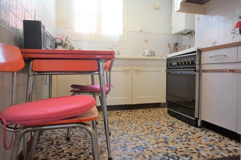 Vente appartement Le mans 106000€ - Photo 3