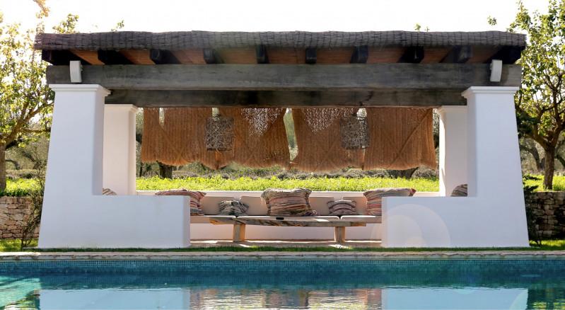 Deluxe sale house / villa Ibiza 9000000€ - Picture 13