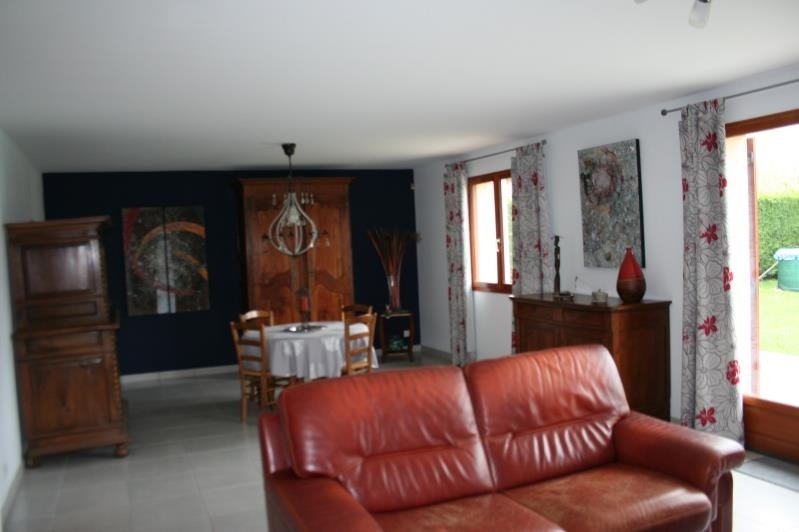 Vente maison / villa Vendôme 245 000€ - Photo 3