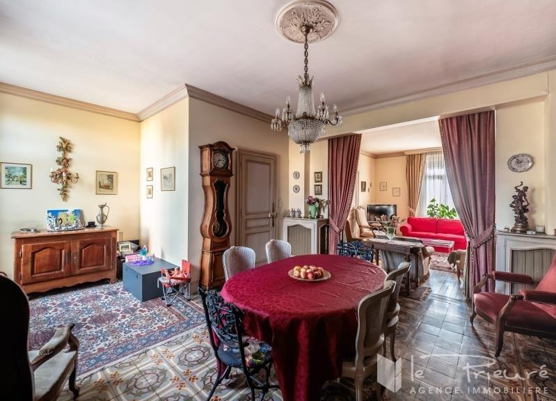 Verkoop  huis Albi 550000€ - Foto 2