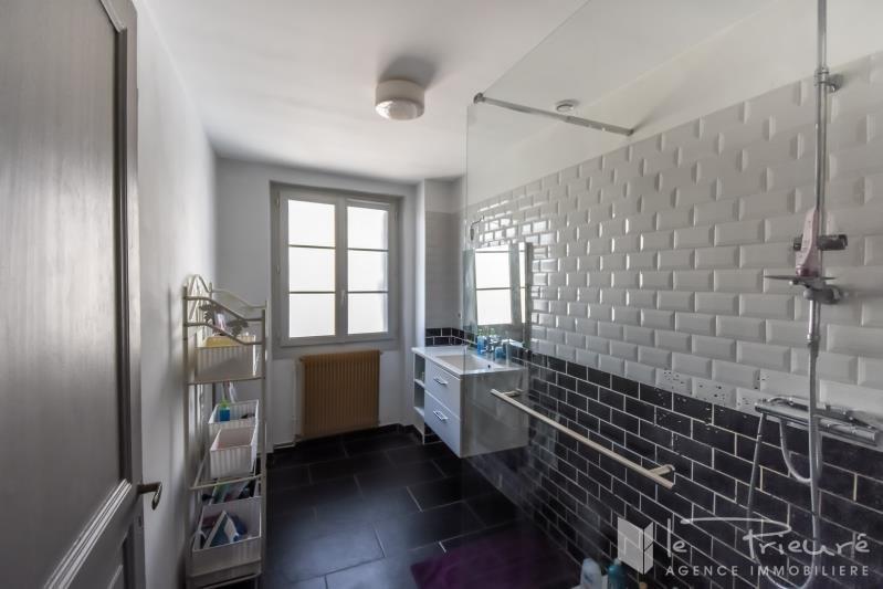 Venta  casa Albi 360000€ - Fotografía 6