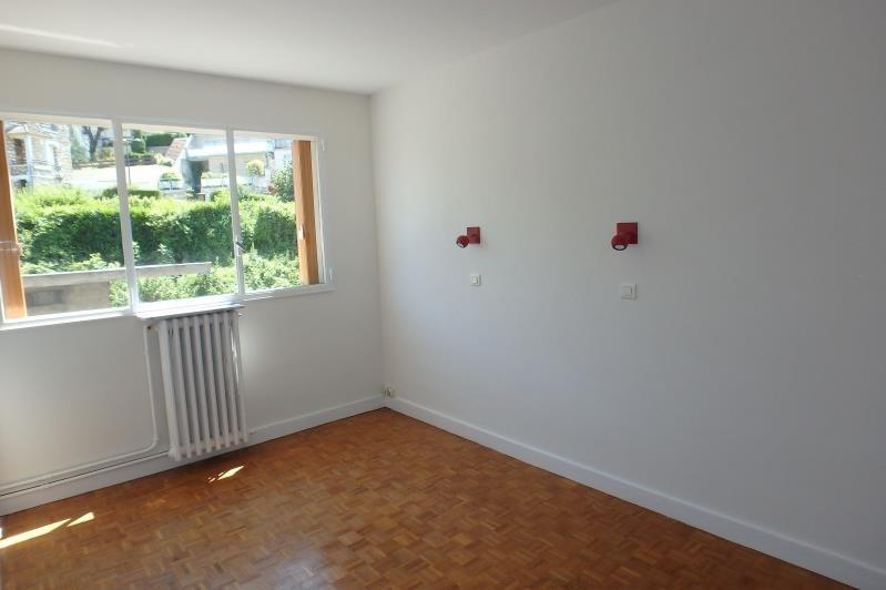 Location appartement Chaville 848€ CC - Photo 3
