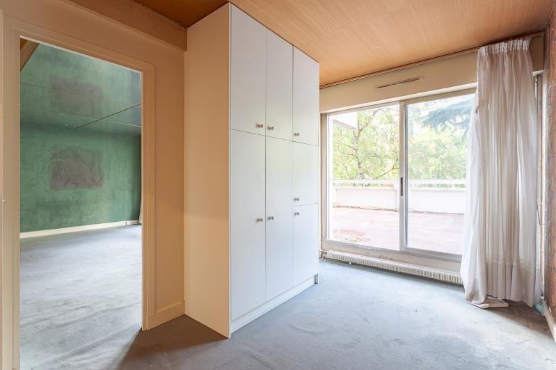 Vendita appartamento Paris 15ème 995000€ - Fotografia 3