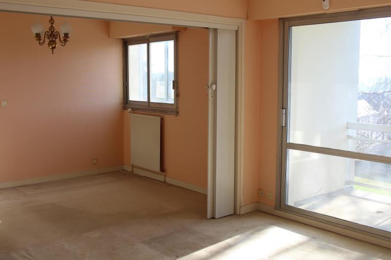 Vente appartement Quimperle 147800€ - Photo 6