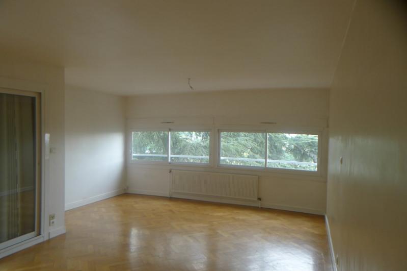 Venta  apartamento Oullins 300000€ - Fotografía 3