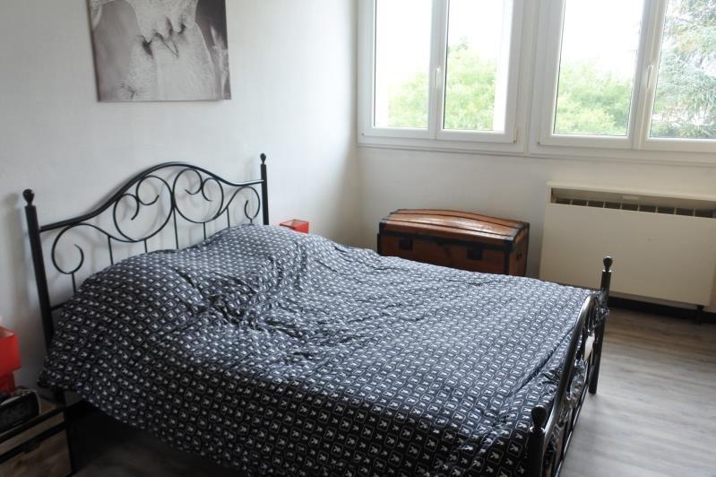 Vente appartement Romans sur isere 89500€ - Photo 6