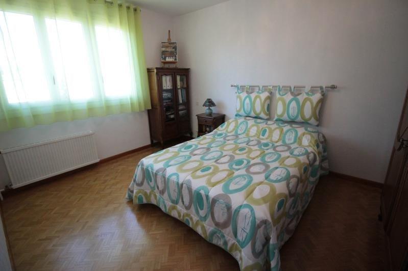 Vente appartement Annecy le vieux 378000€ - Photo 5