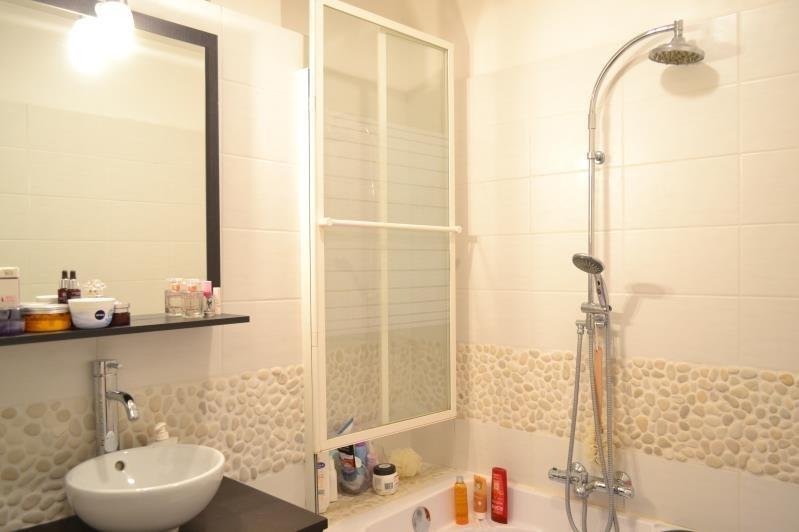 Vente appartement Mions 193000€ - Photo 8