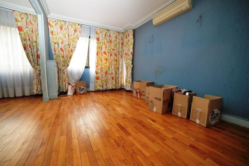 Vente appartement St cloud 921440€ - Photo 7