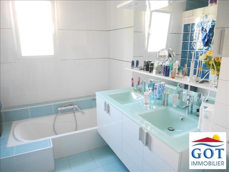 Vente maison / villa St laurent de la salanque 325000€ - Photo 14