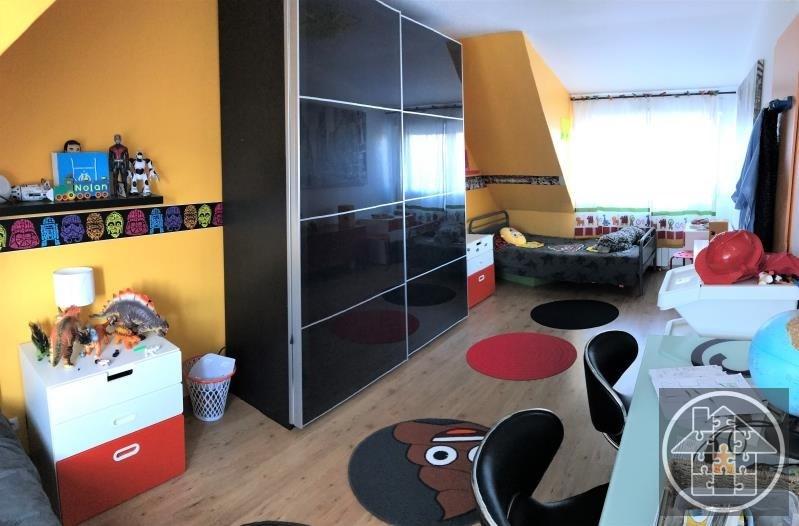 Vente maison / villa Ribecourt dreslincourt 229500€ - Photo 7