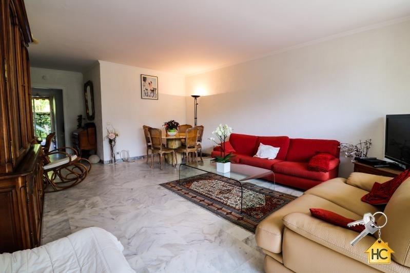 Vendita appartamento Cannes 296000€ - Fotografia 4