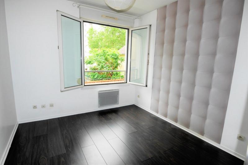 Vente appartement Lyon 3ème 255000€ - Photo 6