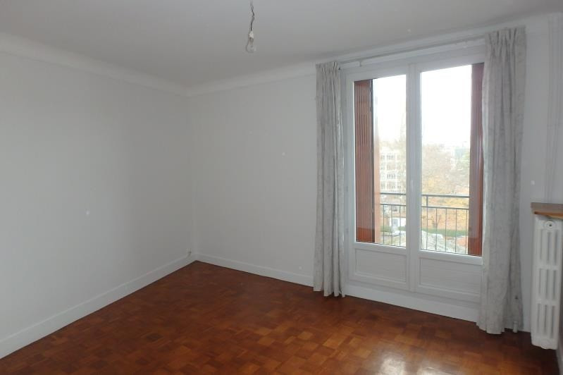 Location appartement Viroflay 1 084€ CC - Photo 3