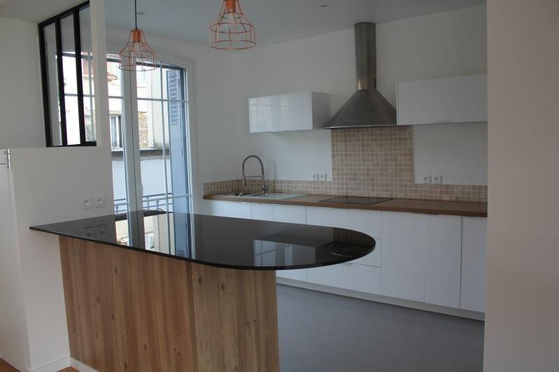 Sale house / villa Colombes 890000€ - Picture 4